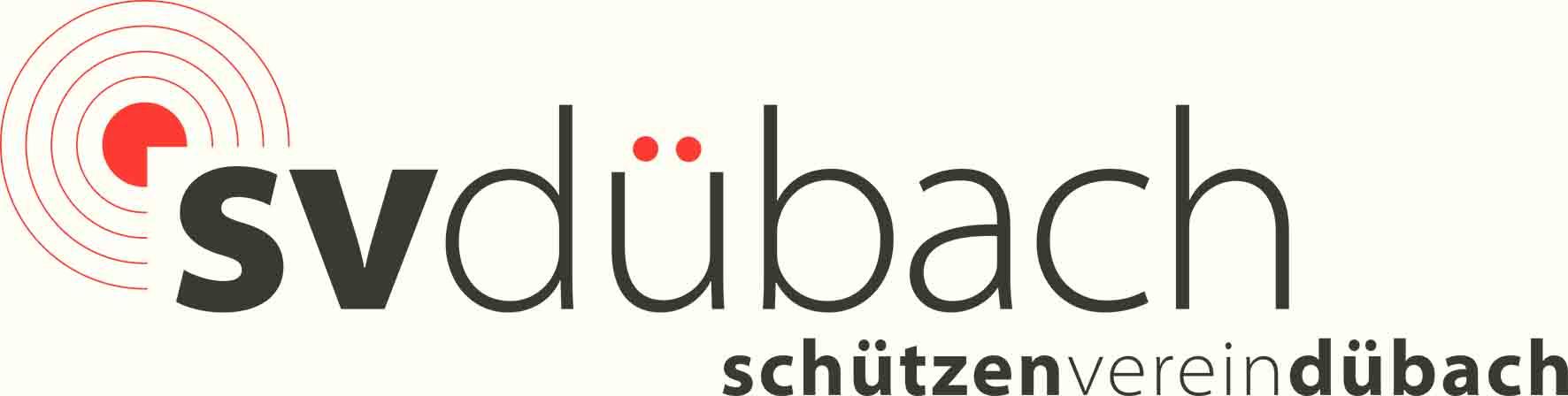 Banner SVDuebach